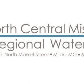 Regional Water Logo