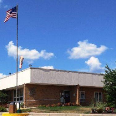 Sullivan County Memorial Hospital